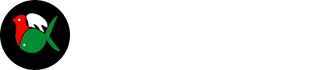 Canadian Society of Zoologists Logo